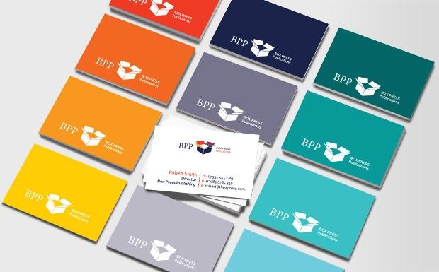 Tayyar printing press nabatieh south lebanon categories biz business cards by tayyar press reheart Gallery